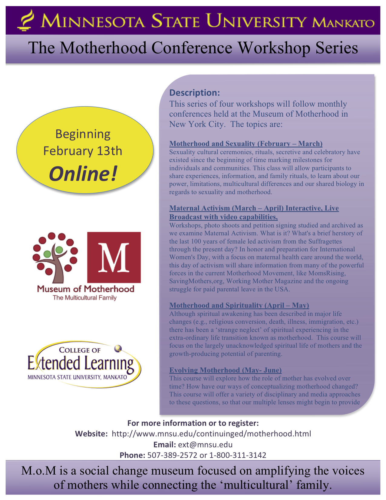 MSU_Online_Courses