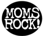 MomsRockButton